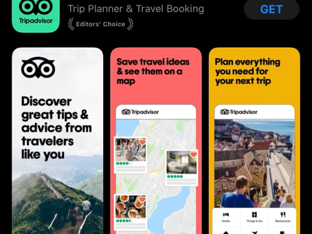 Tripadvisor launches 'Travel Safe' tools for travelers and businesses