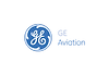 GE_Aviation_logo_2.png