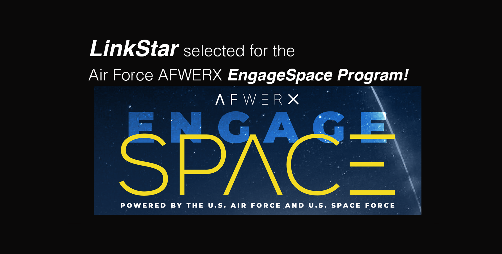 LinkStar_AFWERXSpace copy