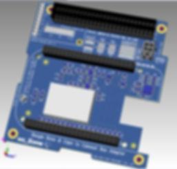 LinkStarPC104.jpg