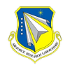 1200px-Air_Force_Research_Laboratory.svg.png