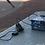 Thumbnail: LinkStar-STX3-ME