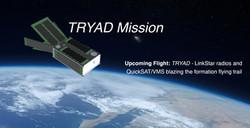 TRYAD Mission Banner.jpg