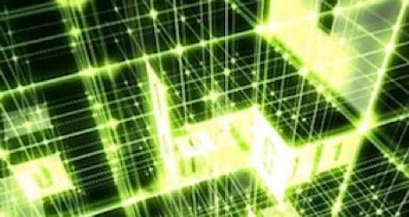 MatrixPict.jpg