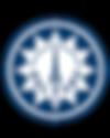 sdl-color-logo.png
