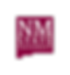 20160704082155!New_Mexico_State_University_logo.png