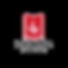 logo-carthage.png