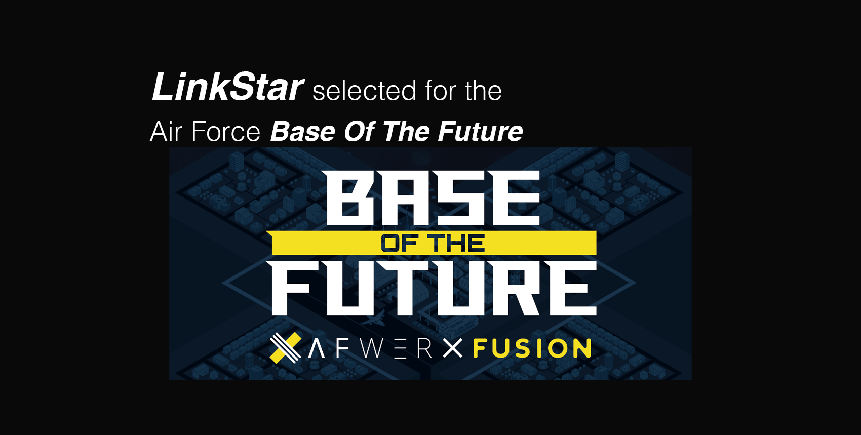 LinkStar_BaseOfTheFuturev2
