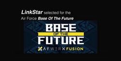 LinkStar_BaseOfTheFuturev2