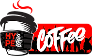 HypeCoffee_Logo outline.png