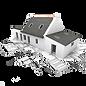 kisspng-house-plan-blueprint-architectur
