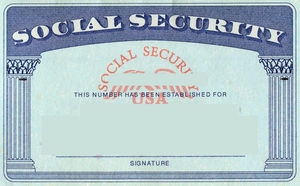 What is a Social Security Number (SSN) and how to get one?