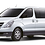 Thumbnail: Starex 6H | 6 SEATS | City Tour | 4H | 4 SEATS | Airport Transfer