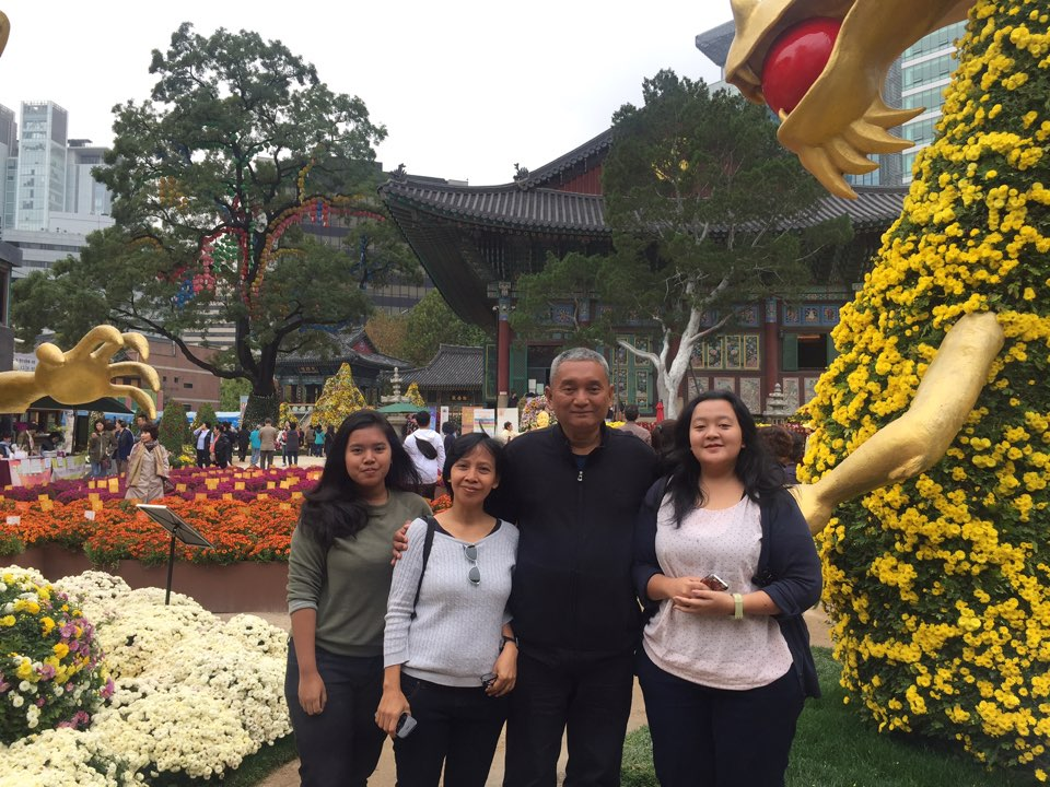 City_Tour_Jogyesa_Family_Oct2016