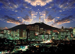 서울타워 (7)
