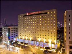 ramadaseoulhotelbuilding2