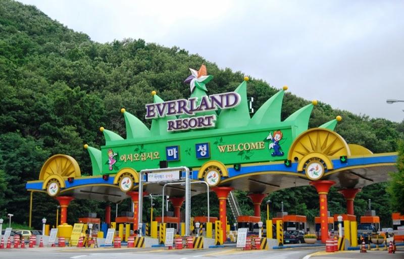 Everland_01