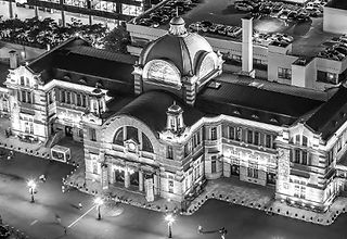 About-Culture-Station-Seoul-284.jpg
