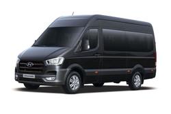 2015-hyundai-h350-bus-front-three-quarter
