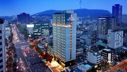 skyparkdongdaemun1view