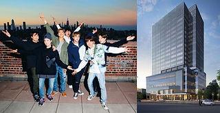 2019-BTS-Festa-Profiles-Yoongi.jpg