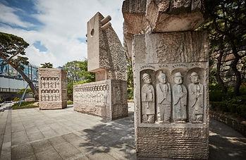 Jeoldusan Martyrs Site.jpg