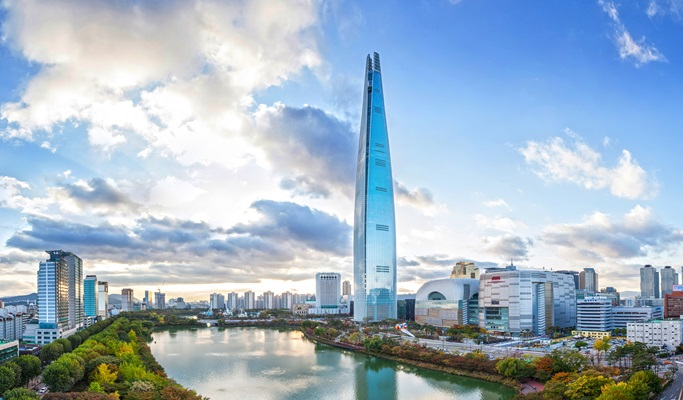 lotte-world-tower-seoul-sky-1