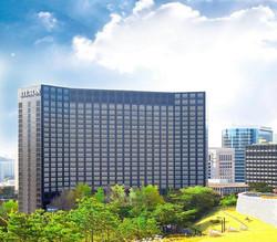 hotelmillenniumhiltonbuilding
