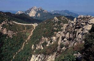 북한산성.JPG