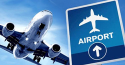 airport_rome_transfer_480x251