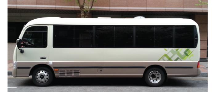 minibus-sample