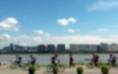 한강자전거.jpg