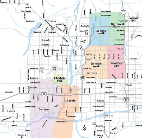 Phoenix WV Zone Map_edited.png