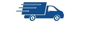 ATM logo 3.png