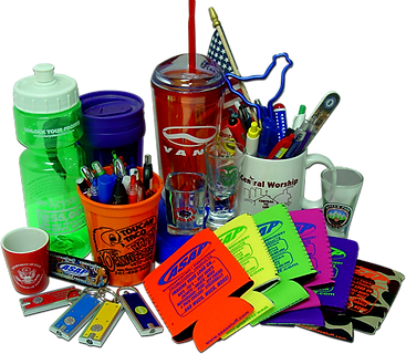 promotionalproducts.png