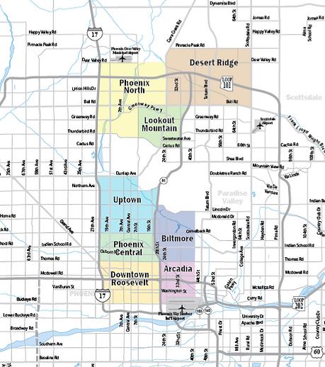 Phoenix PHX Zone Map_edited.png