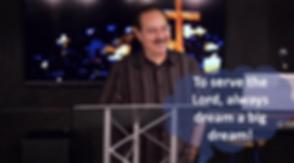 Screen Shot 2019-10-10 at 5.47.49 PM.png