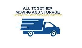 ATM logo 2.png