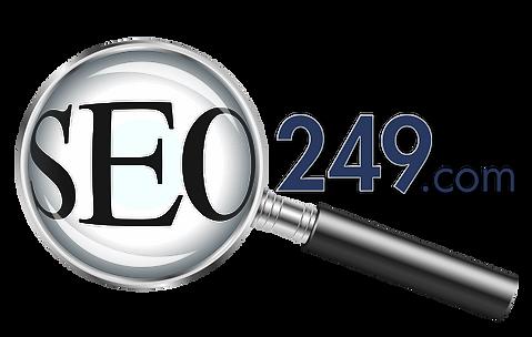 SEO249 logo profile.png