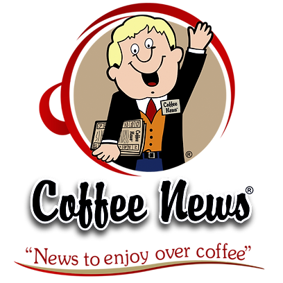 coffee%252520news%252520with%252520tag%2