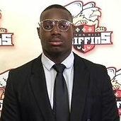 Lance Edwards football Freshman_edited.j