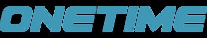 ONETIME Sports Logo