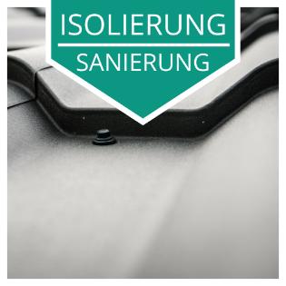 Isolierung & Sanierung_new.png