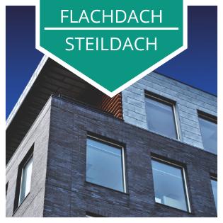Flachdach&Steildach_new.png