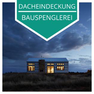 Dacheindeckung_Bauspenglerei_new.png