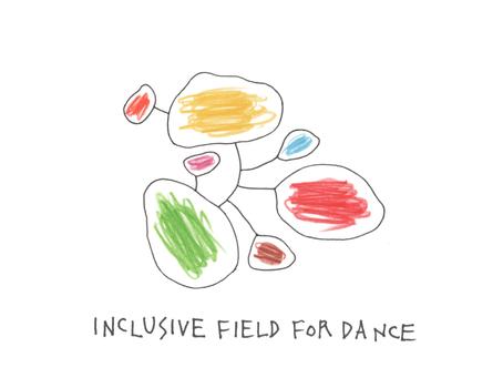 [お知らせ] みんなのダンスフィールドが2つの助成金に採択されました(2020/07/13)