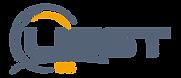 Logo LISST-CAS.png