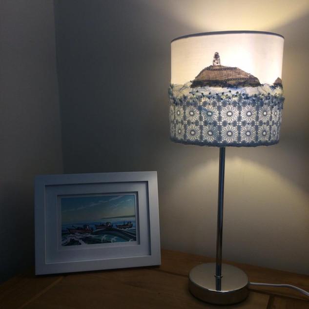handmade lamp bedroom.jpg