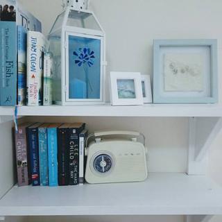radio & books.jpg