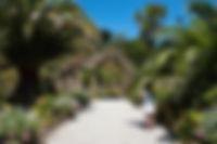 www.visitislesofscilly.jpg